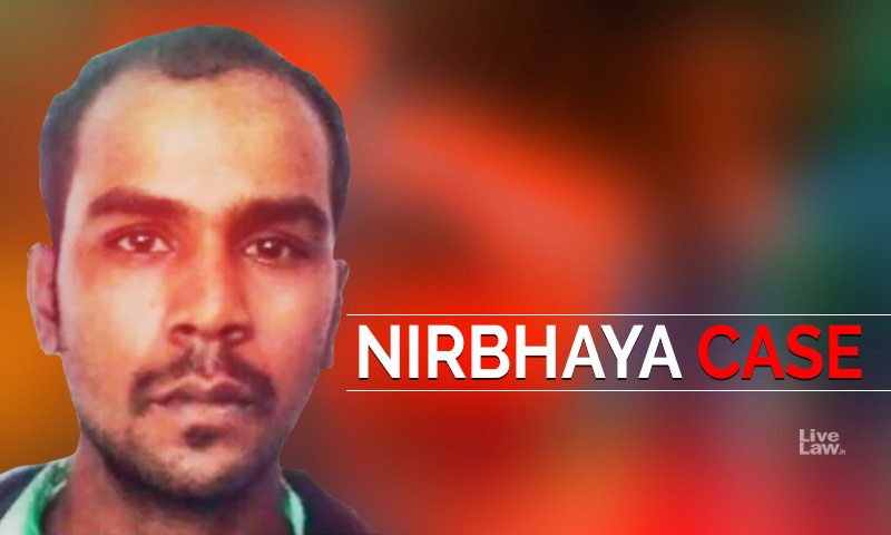 """""""It Is A Matter Of Top Priority If Someone Is Going To Be Hanged On Feb-1"""": CJI On Nirbhaya Convict Mukesh"""