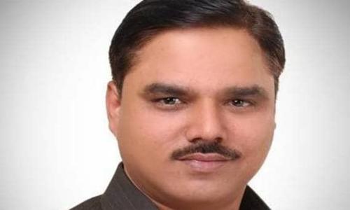 Delhi HC Sets Aside AAP Leader Jitender Tomar