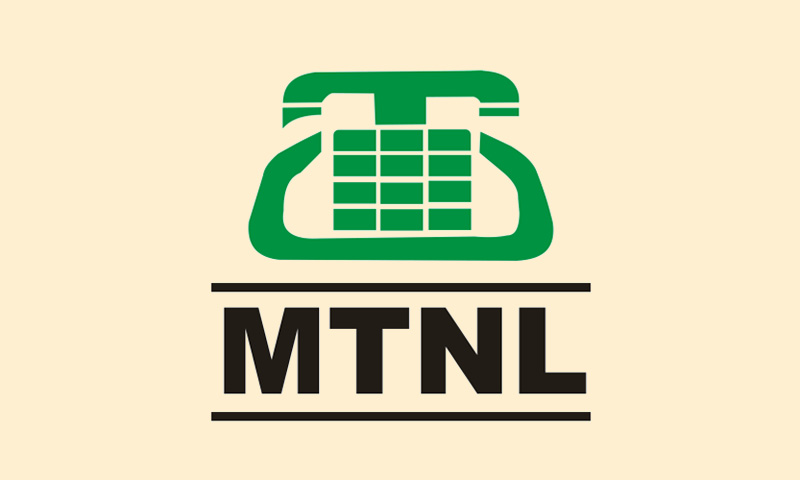 MTNL No Longer Exempted From The Provident Fund Act: Delhi HC [Read Judgment]