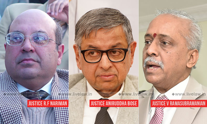 Speaker Should Decide On Disqualification Within 3 Months; Impartial Tribunal Needed Under 10th Schedule : SC [Read Judgment]