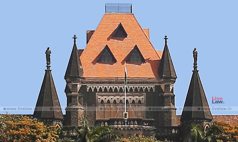 All Interim Orders Passed By Bombay HC And Subordinate Courts Extended Till August 31 [Read Order]