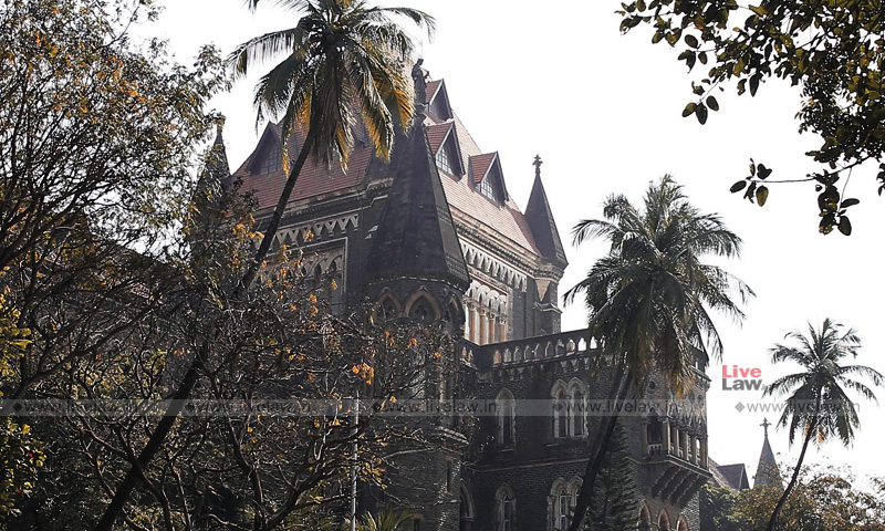 Centre Notifies Appointment of Advocate Abhay Kumar Ahuja as An Additional Judge Of Bombay HC