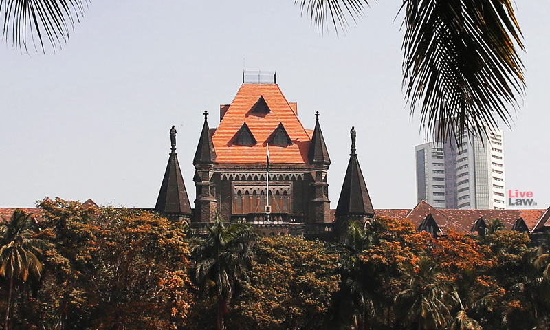 Stone Pelting On Cops Stopping Religious Procession During Lockdown: Bombay HC Directs Priest To Deposit 10K To CMs Relief Fund, Grants Bail [Read Order]