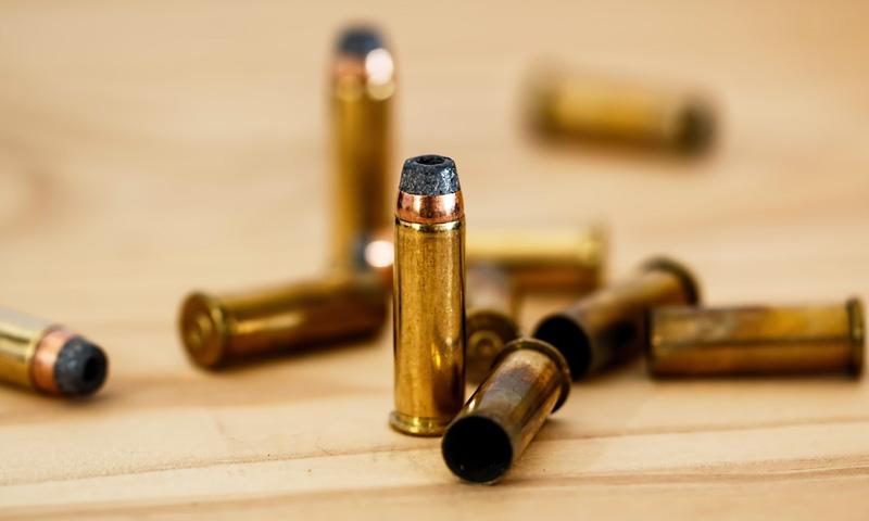 Live Ammunition In Baggage : Delhi HC Quashes FIR Against Lady Traveller [Read Order]
