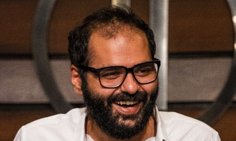 Breaking: Stand Up Comedian Kunal Kamra Moves Delhi HC Against Indigo Travel Ban, Hearing Today