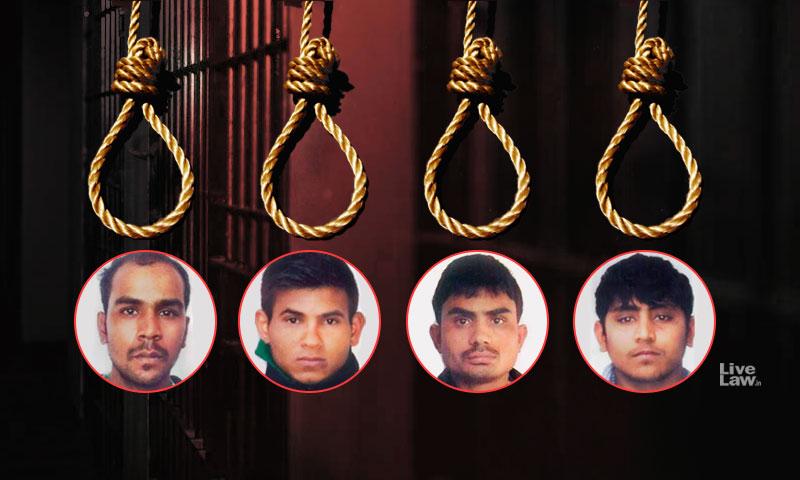 Nirbhaya Case: Delhi Court Adjourns Plea For Fresh Death Warrant To Ensure Legal Aid To Convict Pawan Gupta