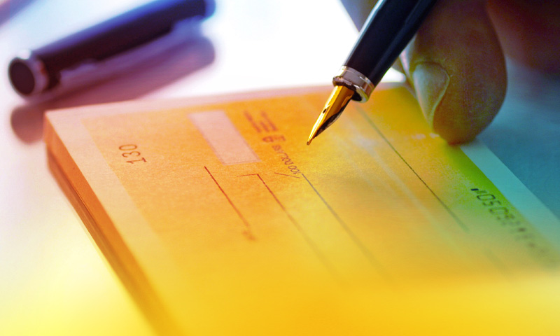 S.138 NI Act: SC Directs RBI To Consider Developing A New Proforma Cheque To Include Purpose Of Payments [Read Order]