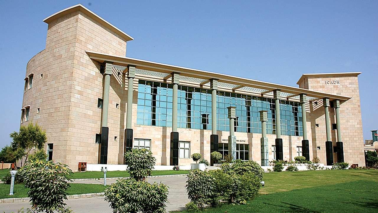 Centre Issues Draft Rules For New Delhi International Arbitration Centre