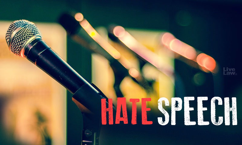 Hate Speech & Media : Lessons From Rwandan Genocide