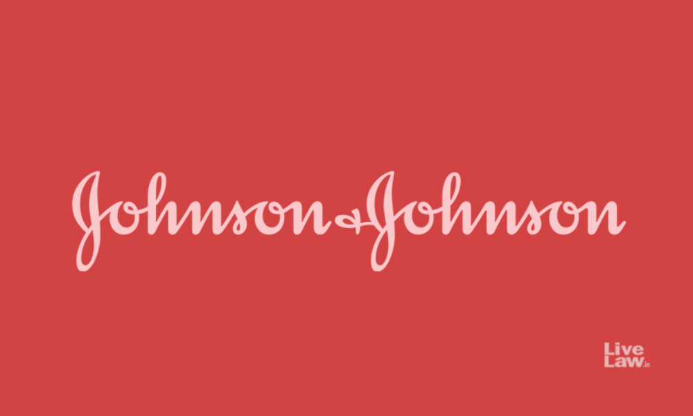 Delhi HC Stays NAPAs Order Against Johnson & Johnson For Wrongfully Profiteering From GST Exemption On Sanitary Napkins