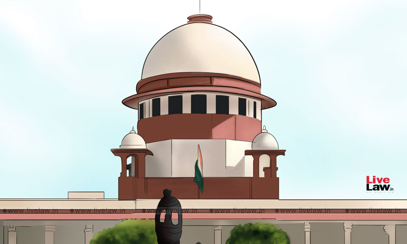 Supreme Court Upholds Cost of Rs. 50,000 On DU College For Dismissing a Professor While On Maternity Leave [Read Order]