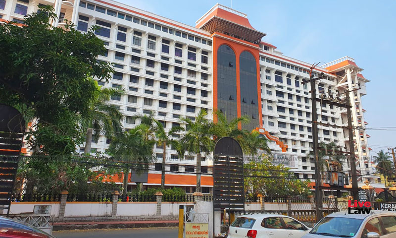 Rights Of Repatriated Indian Workers : Kerala HC Issues Notice On Plea Seeking Effective Mechanism To Address Claims & Grievances