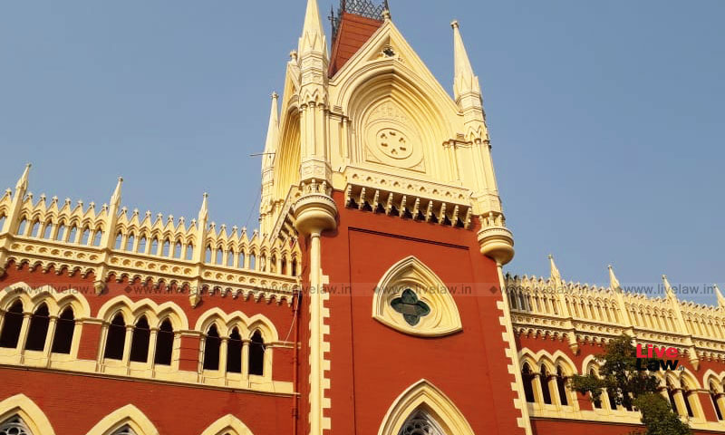 Calcutta HC Recognizes Right To Virtual Visitation Amid Lockdown [Read Order]