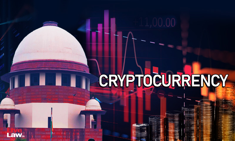Analysis Of Supreme Courts Cryptocurrency Judgment