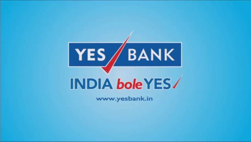 What Propelled The Decision To Constitute Reconstruction Scheme For YES Bank And Why The Same Cant Be Done For PMC Bank: Delhi HC Directs Centre and RBI To Submit Affidavits