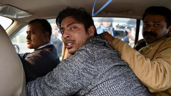 Delhi Court Grants Bail to Shaheen Bagh Shooter Kapil Baisala [Read Order]