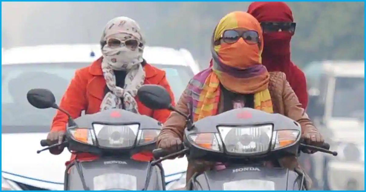 Madhya Pradesh Govt To Revoke Rule Exempting Women From Wearing Helmets, AG Tells HC [Read Order]