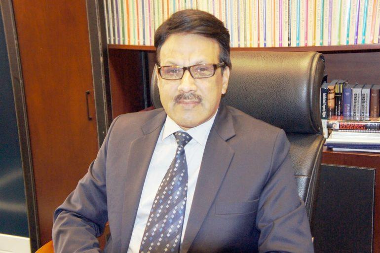 Delhi HC Dismisses PIL Challenging Appointment Of NLU-D Registrar