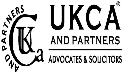 UKCA And Partners Promotes Inclusive Policies For Interns