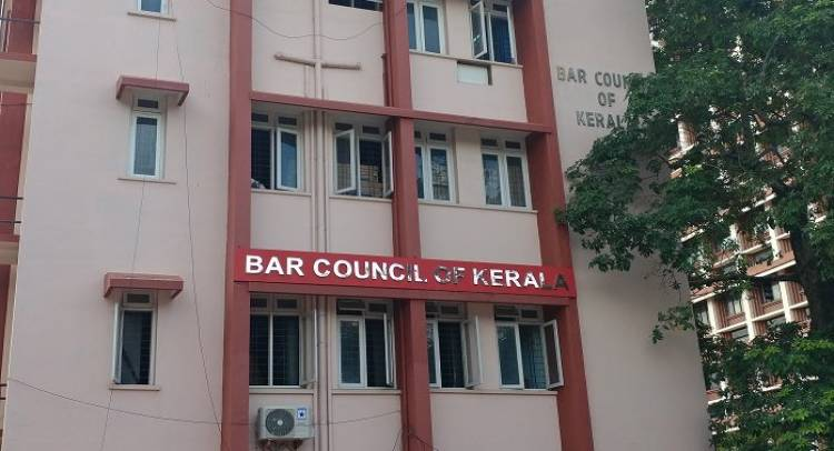Ready To Help Lawyers Affected By Corona Virus: Bar Council of Kerala [Read Notice]