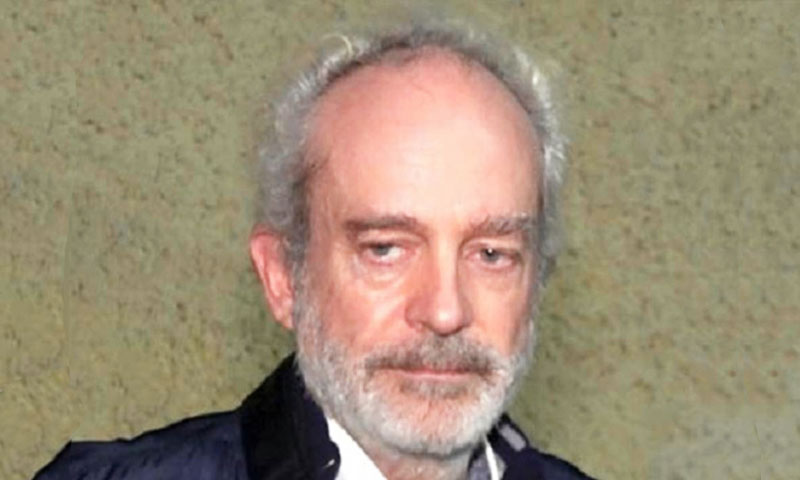 Christian Michel Moves Delhi HC For Bail Citing Risk Of COVID-19 Infection In Tihar Jail