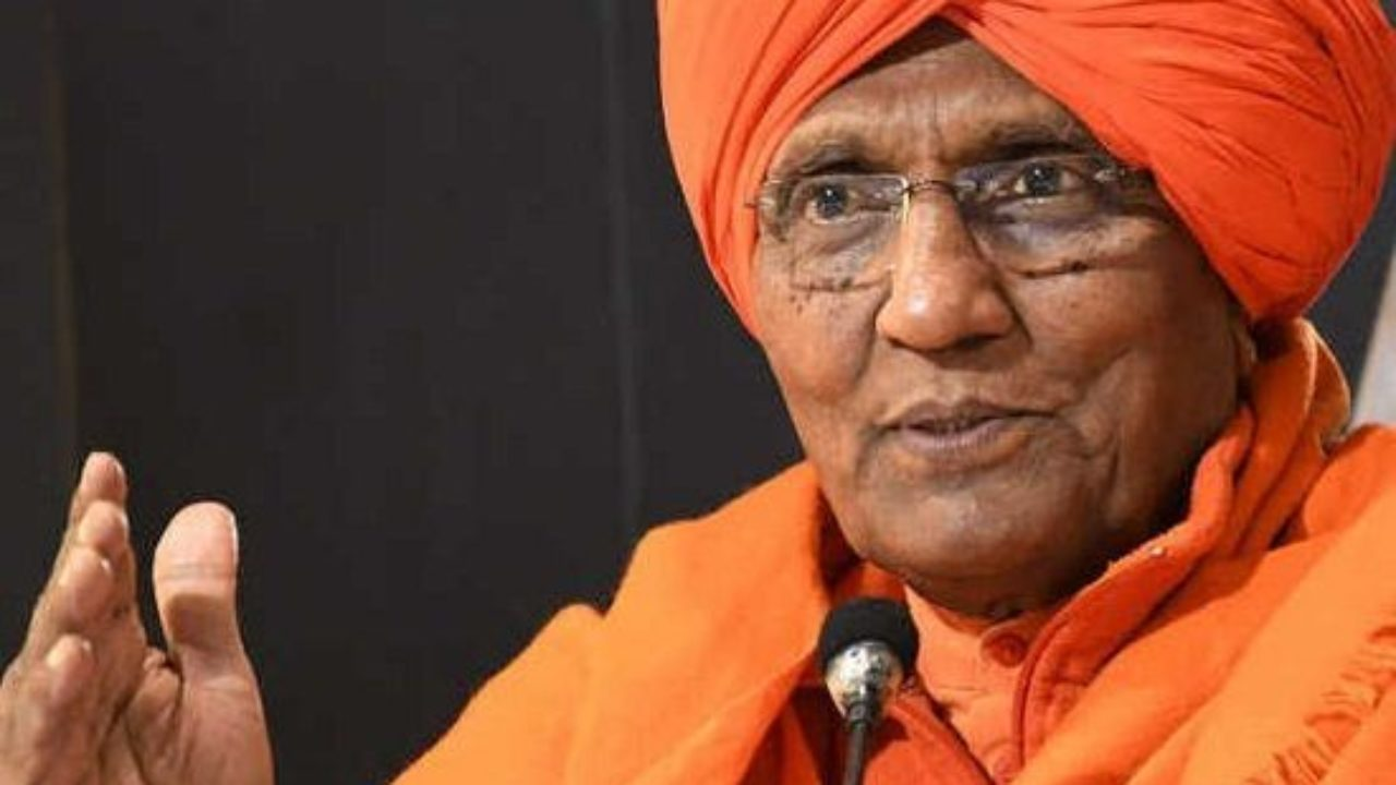 SC Disposes Swami Agniveshs PIL Recording Centres Submissions On Relief Measures For Farmers