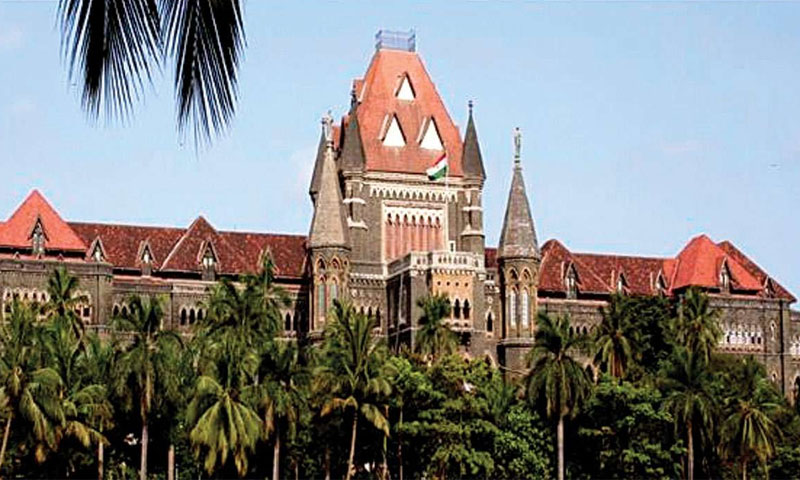 There Cannot Be A Straight Jacket Formula As To How A Woman Will React To An Act Of Outrage: Bombay HC [Read Order]