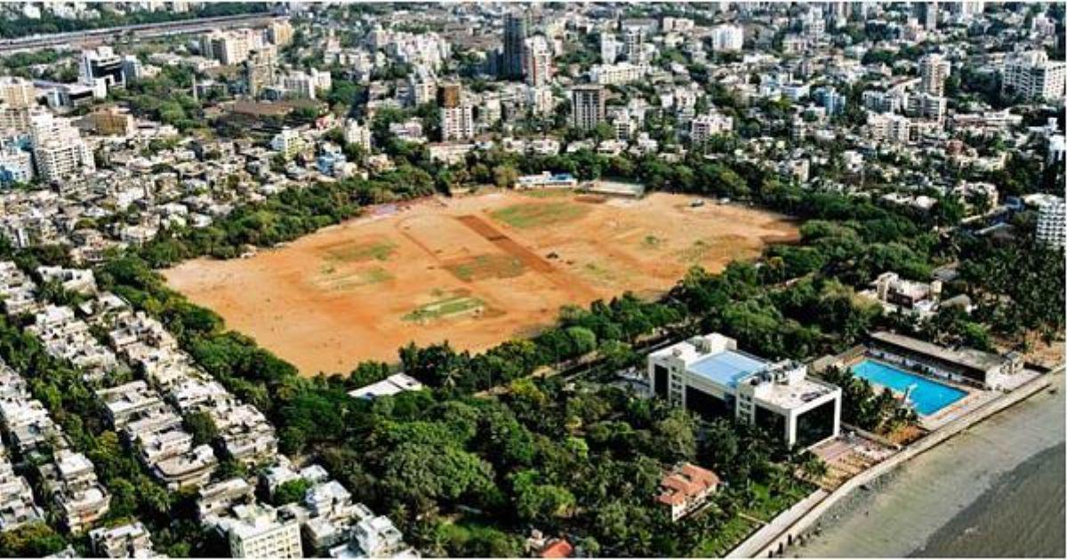 No Construction Allowed In Plots Left For Open Spaces/Gardens In Approved Layout Plans : SC [Read Judgment]