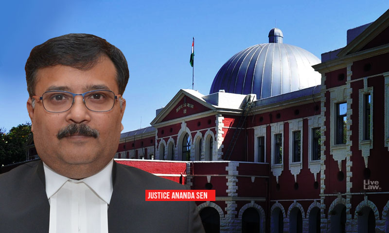Payment Of Fine Is A Mode Of Punishment; Cant Be A Condition For Bail : Jharkhand HC [Read Order]