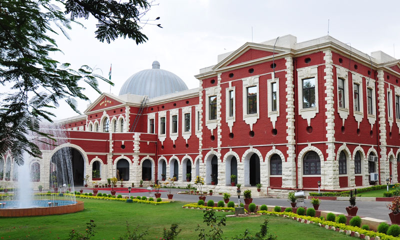 The Premises Cant Be Sealed By Authorities For An Unreasonably Long Period Than What Is Necessary: Jharkhand HC [Read Order]