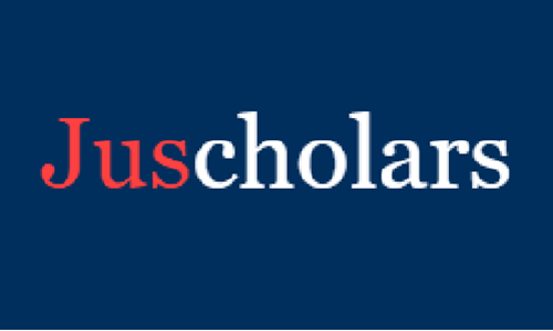 Short Article Writing Competition By Juscholars, Register By May 7