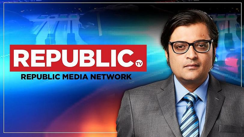Bombay HC Says Not Necessary To Pass Orders Against Shiv Cable Senas Boycott Call Against Republic TV As It Has No Effect In Law [Read Order]