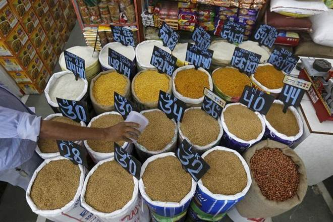 Delhi HC Seeks Delhi Govts Reply In Plea Seeking Resumption Of Corona Assistance Scheme To Ensure Supply Of Dry Ration To Those In Need