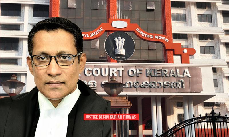 Kerala HC Stays Govt Order Deferring Salary Payment Amid COVID-19 Lockdown [Read Order]