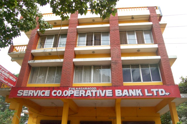 Cooperative Banks Must Comply With Banking Regulation Act And Other Laws Related To Banking: SC [Read Judgment]