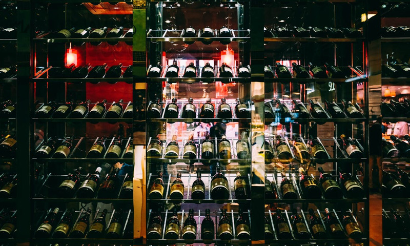Will Take A Decision on Online Sale of Liquor by May 15: Delhi Govt Informs Delhi HC In Plea Seeking Ban on Liquor Sale [Read Order]