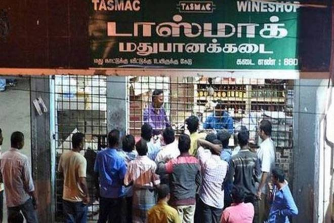 Implement State-Wide Liquor Prohibition To Wipe Out Tears Of Women & Children: Madras High Court Makes An Ardent Appeal To Govt.