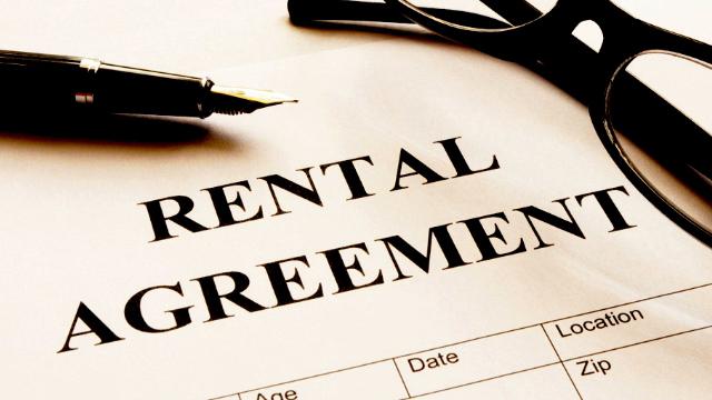 East Punjab Urban Rent Restriction Act 1949 – Evolution