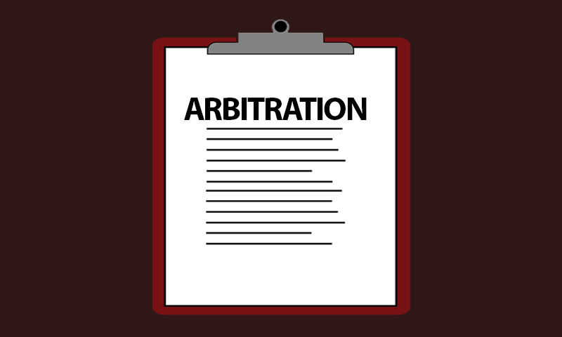 Drafting An Effective Arbitration Clause: Challenges And The Way Forward