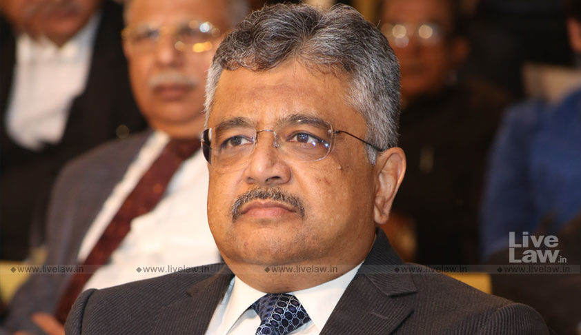 Delhi Govt Appoints SG Tushar Mehta & 4 Others As Special Counsel To Represent Delhi Police In A Delhi Riots Case