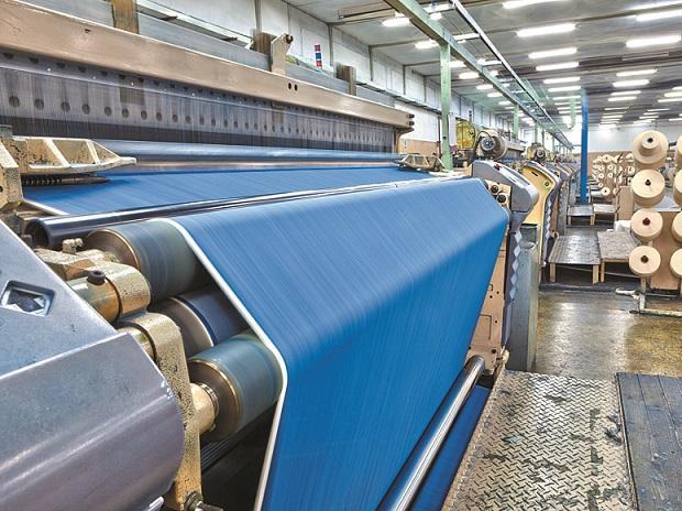 Following HC Rap, Karnataka Govt Withdraws Notification Increasing Working Hours Under Factories Act