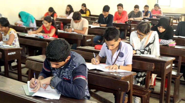 Allahabad HC Refers Plea Seeking Cancellation of Remaining Board Exams  To Centre [Read Order]
