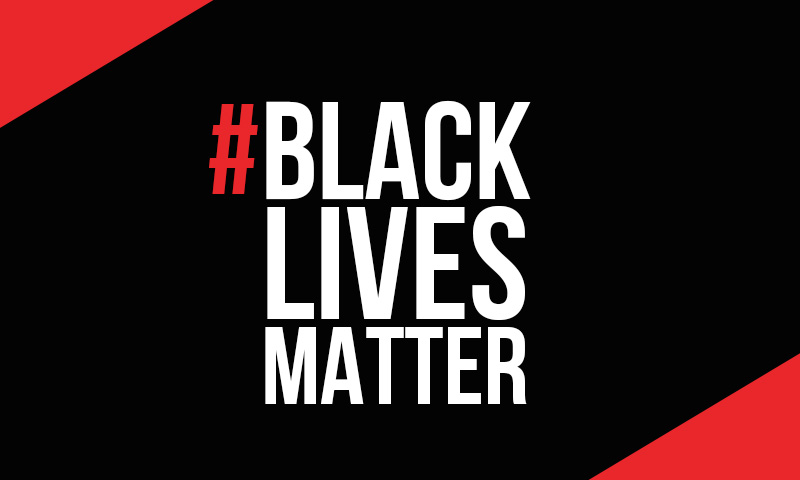 [Black Lives Matter] Africans Are Our Friends : Punjab & Haryana HC Directs Police Not To Use Racial Slur Against African Nationals
