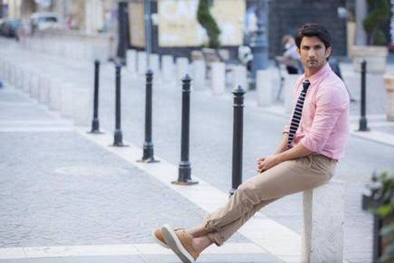 Lawyer Sends Notice To India Today Group For Allegedly Spreading Misinformation On Death Of Actor Sushant Singh Rajput Via AajTak Channel [Read Notice]