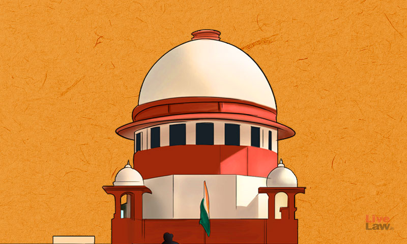 "Plea In Supreme Court Seeking Development & Broadcast Of ""COVID Yoga Protocols"" [Read Petition]"