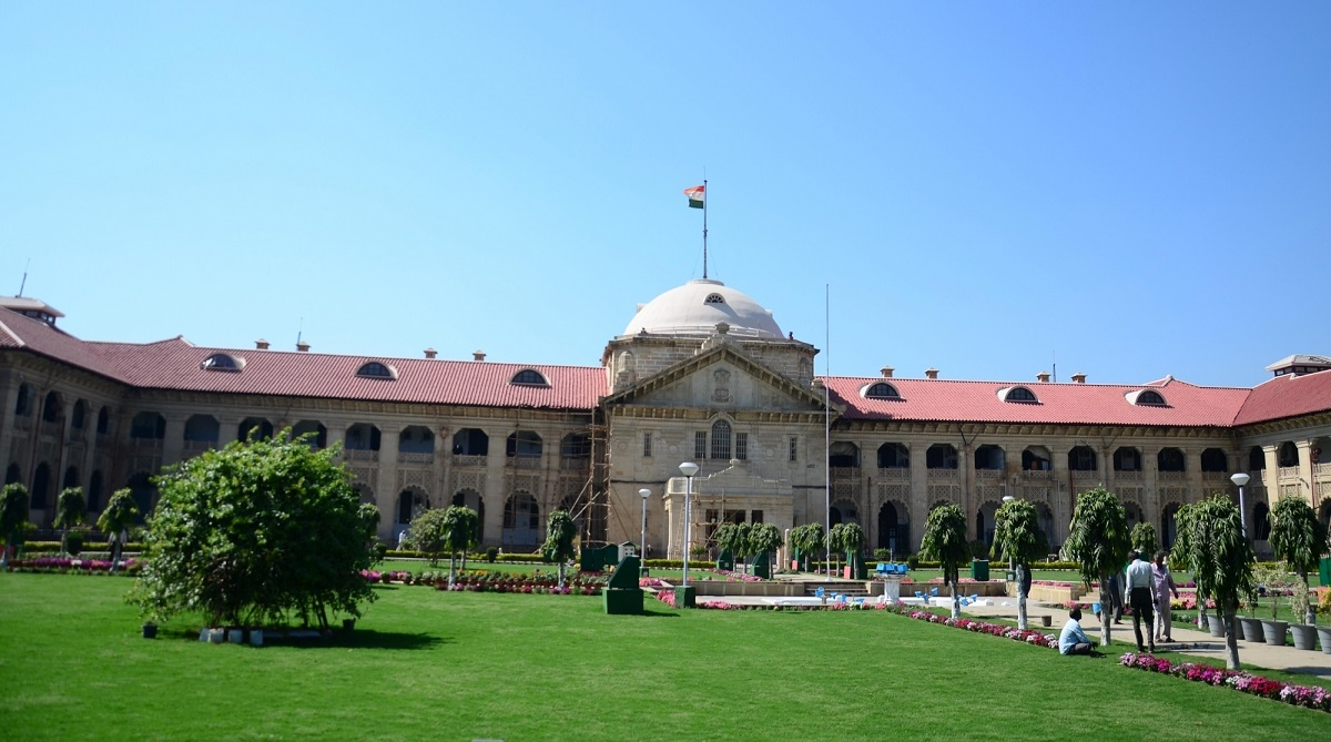 Allahabad High Court Dismisses Plea Against Delegating Powers Of Chief Justice s Power To Senior Judges In His Absence