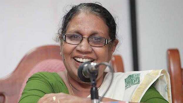 Kerala HC Dismisses Plea Against Womens Commission Chief Over Describing CPI (M) As Parallel Law Enforcement Mechanism [Read Order]