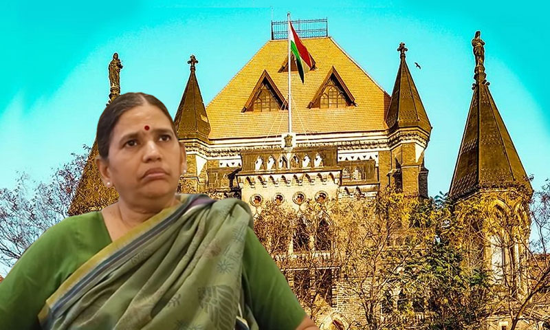 Bhima Koregaon: Bombay HC Directs NIA & State To Inform About Conditions & Social Distancing Measures In Byculla Jail Where Sudha Bharadwaj Is Lodged