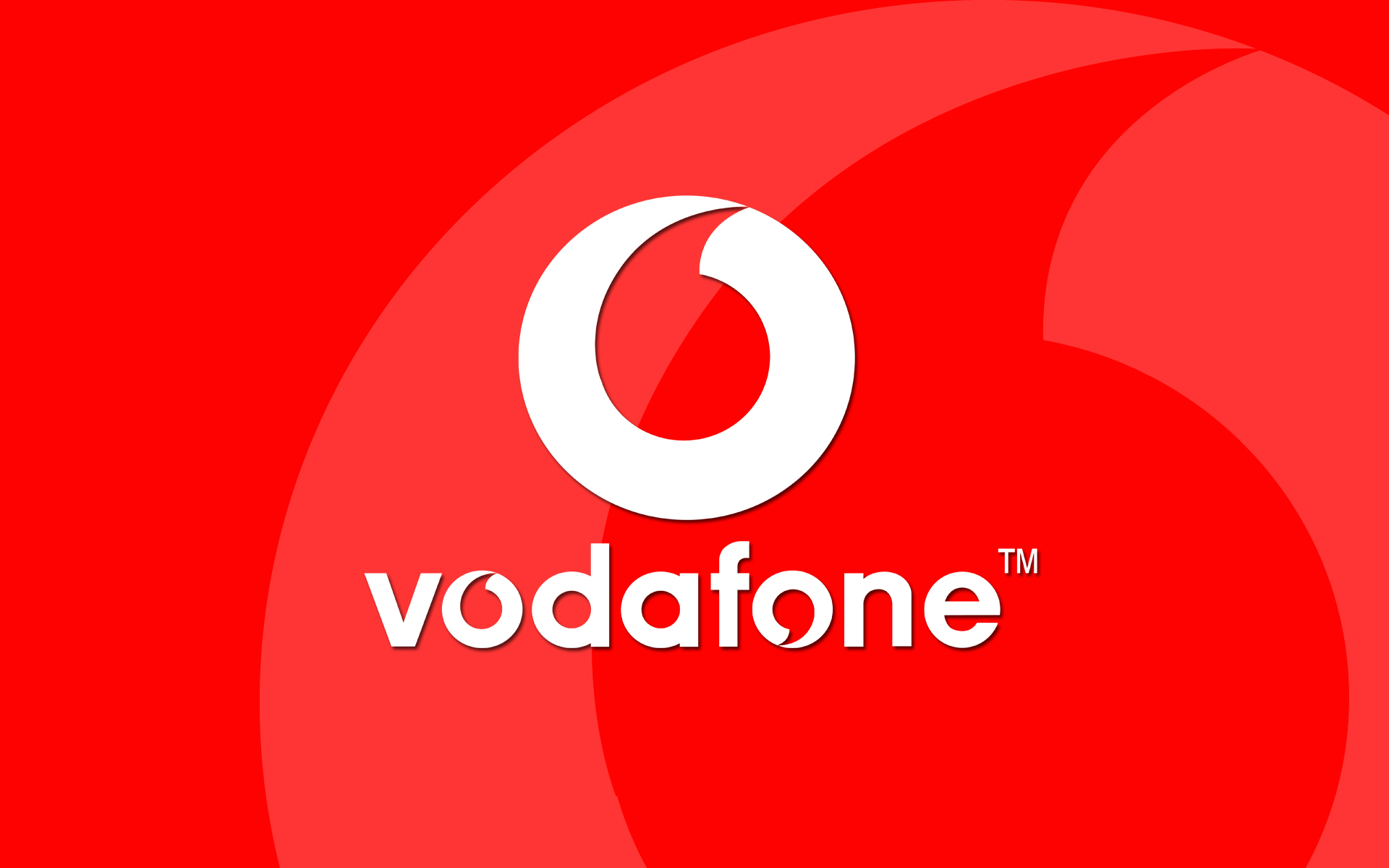 Vodafone Wins Rs 20,000 Crore Retrospective Tax Case Against India Govt In International Arbitration