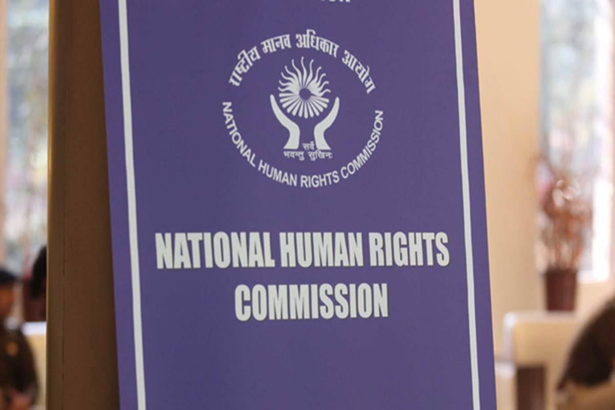 Students Of RGNUL Move NHRC Seeking Waiver Of Fresh Semester Fee [Read Complaint]
